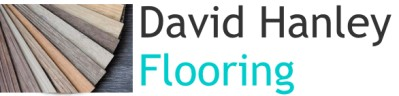 flooring contractor stockport